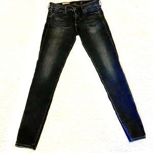 AG Skinny Jeans 👖
